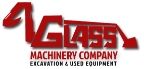 Glass Machinery & Excavation Co.